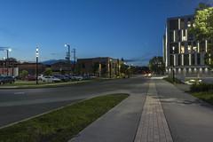 _DSC2413 (Chrono-Saguenay) Tags: saguenay qubec canada ca