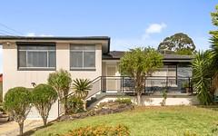 4 Kelly Place, Mount Pritchard NSW