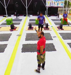 Eurogames 2016 (Fitabasco) Tags: ujat villahermosa tabasco mexico zumba fightdo radicalfitness fitness fittabasco fitabasco maraton maratn aerbico eurogames