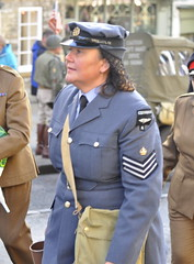 _DSC2876 (petelovespurple) Tags: 1940s 2016 ww2 wwii worldwar2 fortiesweekend forties women england reenactment reenacters yorkshire yesteryear uniforms uk people petee pickering plp pickeringwartimeweekend pickeringwarweekend army smiling stockings skirts sexy seamedstockings shoes seams d90 drinking dressup dresses fun furs girls gentlemen gals happy hats having heels hunks landgirls lasses ladies lads costumes cosplay candid vintage boys boots nikon northyorkshire men
