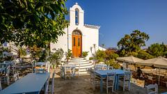Kythnos Island, Greece (Ioannisdg) Tags: ngc ioannisdg summer greek kithnos gofkythnos flickr greece vacation travel ioannisdgiannakopoulos kythnos egeo gr