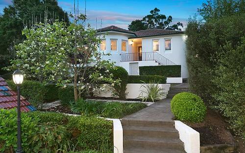 33 Murray Street, Lane Cove NSW 2066