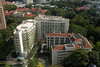 Img507229nx2 (veryamateurish) Tags: singapore orangegroveroad shangrilahotel view