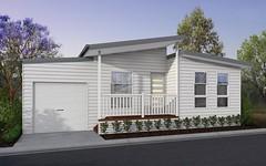 191/140 Hollinsworth Road, Marsden Park NSW