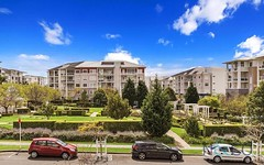 206/4 Rosewater Circuit, Breakfast Point NSW