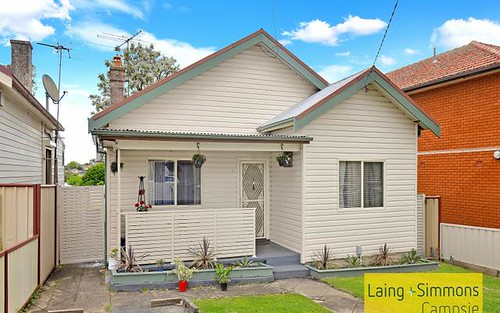44 Garrong Road, Lakemba NSW 2195
