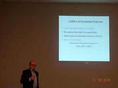 Remuneração - Dr Modesto Cerioni