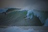 IMG_40442016- Copyright Neil Hellerle Neil H Photography (Neil H Photography) Tags: bodyboarder bodyboard bigsurf bigswell newpier durban kzn kwazulunatal southafrica seabasperez