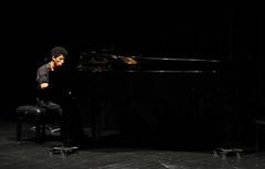 IMG_4601 (bertrand.bovio) Tags: musique concert conservatoire orchestre harmonie élèves enseignants planètesdehorst cop récital piano flûte guitare chantlyrique