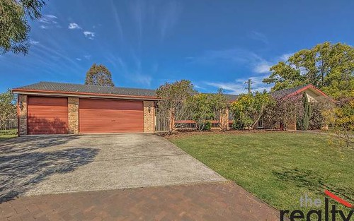 38 Bell Street, Thirlmere NSW 2572