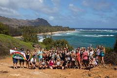 Kauai2016-1