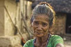 Age dosen't mater (Omar Faruk.bd) Tags: oldleady women old asia aisan bangladeshi bangladesh leady