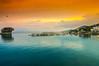 Laco Ameno (Vladi Stoimenov) Tags: ischia italy lacoameno landscape beach seaside water nikon d90