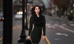_MG_7554 (Chris Adval) Tags: canon canon6d coat dress fallfashion2016 flash lastolite leadinglines ocf speedlite tamron yn600exrt yn622c