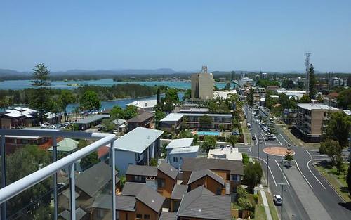 801/38-42 Wallis Street, Forster NSW 2428