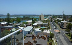 801/38-42 Wallis Street, Forster NSW