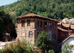 Republika Macedonii - Kratovo