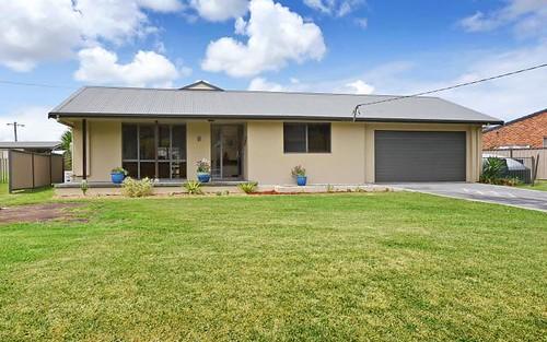 146 Riverside Drive, Port Macquarie NSW 2444