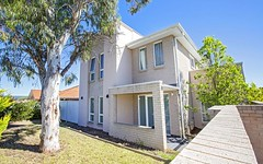1/73-79 The Lakes Drive, Glenmore Park NSW