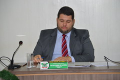 DSC_0032 (Vereador Victor da Foccus) Tags: altamira sesso do legislativo vereadores cmara xingu belo monte poltica