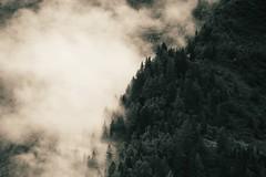 IMG_0050+ (Falko.Lehmann) Tags: rauris sterreich austria landscape