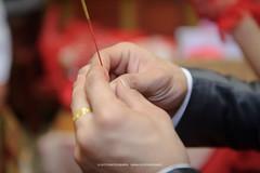 20161029-139 (leo.chung) Tags:    kaohsiung bride     2016 201610 10