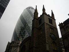 London (Joe-2016) Tags: london uk city skyline outdoors skyscraper modern londyn