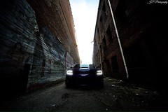 In the ally (G's16PCPScat) Tags: scatpack carshows mopar srt rt hemi ally parkinglights suicidesquad photoshoot photography dodge purple plumcrazy 2016chargerscatpack