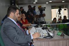 DSC_0027 (Vereador Victor da Foccus) Tags: altamira sessão do legislativo vereadores câmara xingu belo monte política