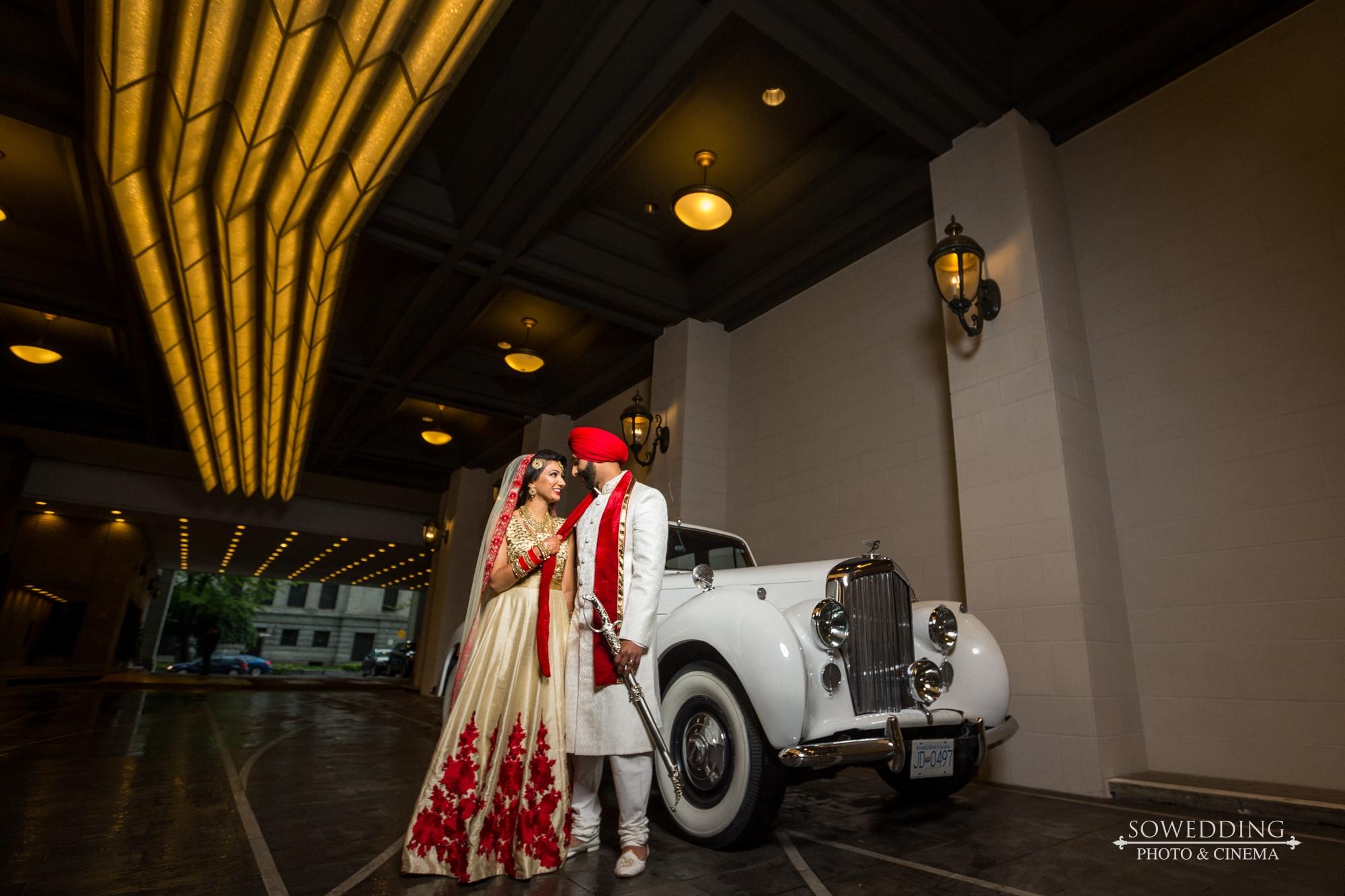 Serina&Bobby-wedding-HL-SD-0243