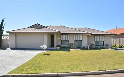 1/42 O'Shea Circuit, Cessnock NSW 2325