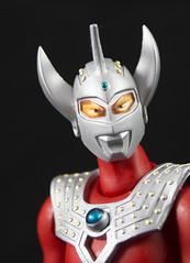 Taro (LegionCub) Tags: ultraman ultra act brothers toku japan actionfigure toy bandai japanese space hero cosmic
