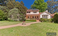 2 Bannockburn Road, Pymble NSW