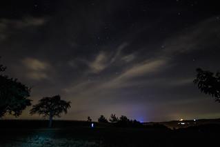 Starlight Photographer