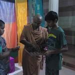 Ganesh Chaturthi (15)