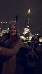 Selfie Londen Howest (12) (toerismeenrecreatiehowest) Tags: generatie20152016 howest toerismeenrecreatiemanagement studenten famtrip londen