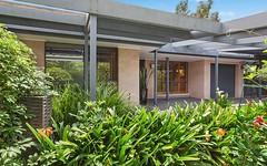 90 Scaysbrook Drive, Kincumber NSW