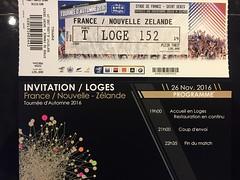 1611_02_Pariz_ 031 (Boris Nevrly) Tags: pariz rugby