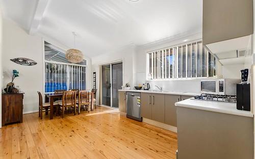 109 Thirroul Road, Kanahooka NSW 2530