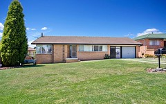 Address available on request, Wallerawang NSW