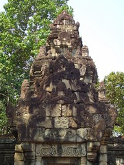 ANGKOR TEMPLES (patrick555666751) Tags: angkor temples temple asie du sud est south east asia cambodge cambodia kampuchea cambodja camboja cambogia camboya kambodscha flickr heart group
