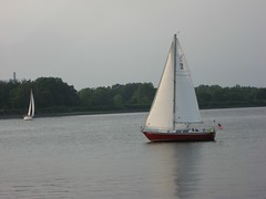 2011_06_28_13