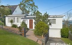 49 Croft Road, Eleebana NSW