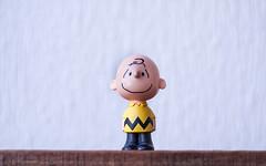 Charlie Brown (@henripsilva) Tags: charlie brown nice photography photographer nick cartoon snoopy toy