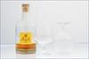 16-388 (lechecce) Tags: 2016 stilllife wine flickraward blinkagain digitalarttaiwan sharingart nikonflickraward shockofthenew trolled awardtree netartii artdigital art2016
