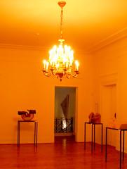 DSCN2083 (EadaoinFlynn) Tags: art gallery setubal portugal