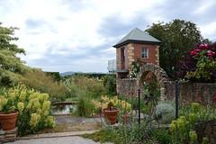 Sunnymeade 3 (PhotosbyDi) Tags: sunnymeade strathbogie opengarden garden outdoors nikond600 nikonf355628300mmlens
