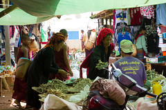 20161014-IMG_2043 (Konrad K. M.) Tags: myanmar kalaw shan