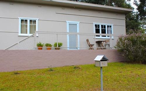 10 Esme Street, Conjola Park NSW 2539