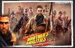 Its clear that you have a lot of advantages in BROTHERS IN ARMS 3 by using the this game Tools. Many of the regular gamers get their Medals and Dog Tags from our this game Cheat here. #free #cheat #games #usegenerator #BrothersInArms3 #BrothersInArms3Chea (usegenerator) Tags: usegenerator hack cheat generator free online instagram worked hacked